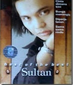 18 Slowrock Lagu Sultan Terbaru Album Best Of The Best Sultan