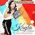 FULL ALBUM (Kayla Tarliman - Keep Shining Bright - EP) 2016