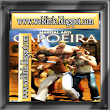 martial arts capoeira game pc download free full version ~ Web DOwnloAdER