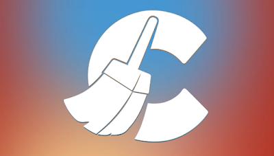 Kini, Malware CCleaner Targetkan Perusahaan Besar Google dan Cisco