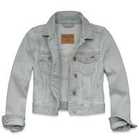 http://www.polyvore.com/denim_jacket_dress/set?id=79750233