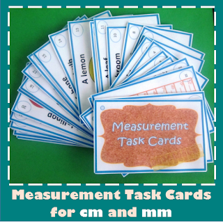 Metric-Measurement-Task-Cards-for-cm-and-mm