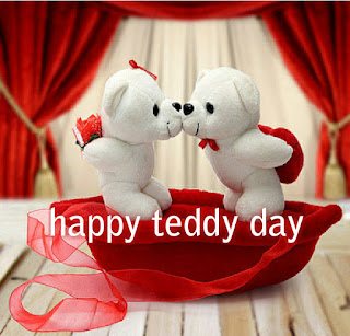 teddy-day-2019-quotes-and-images