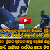 Sri Lanka vs Australia 2nd T20 Live - Dilshan Farewell by Stadium