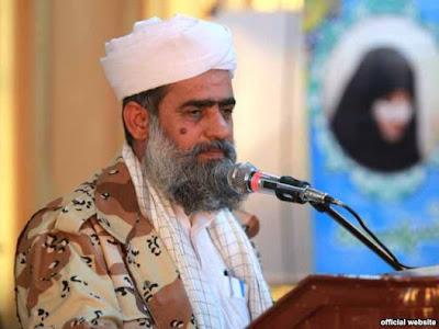 Mullah Sunniten