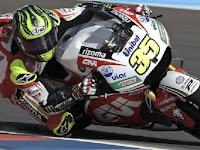 Hasil MotoGP Ceko 2016 dan Klasemen Sementara