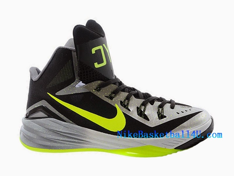 Chaussure Cher Hyperdunk Pas Nike 2014 HommeLesboutique2014 7gbfY6y