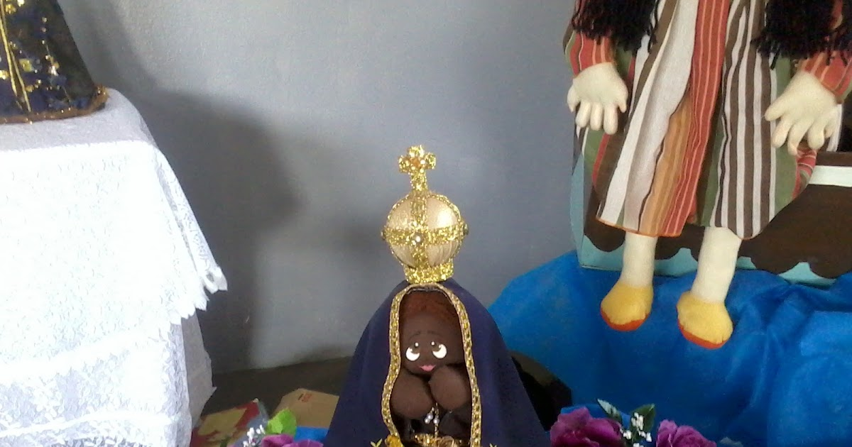 Oração Da Noite Nossa Senhora Aparecida Rogai Por Nós: CANTINHO DA VAL !!!: NOSSA SENHORA APARECIDA ROGAI POR NÓS