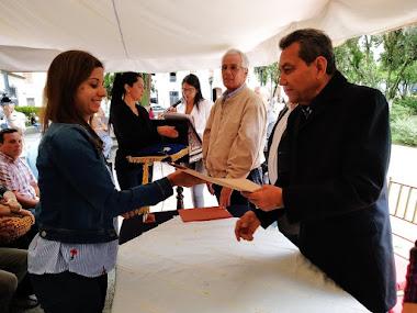 Fomdes otorgó 25 nuevos créditos a emprendedores merideños