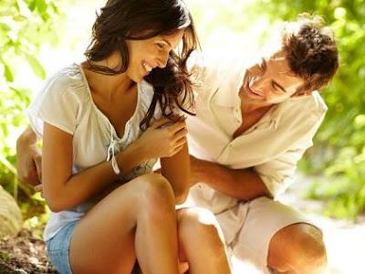 वैवाहिक जीवन में 7 बातों का रखें खयाल Vaivahik jivan me 7 baaton rakhen ka khyaal
