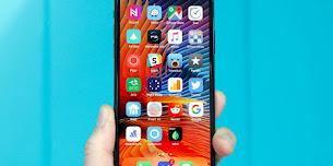 iPhone X 2018 akan Menggunakan Chipset Apple A12