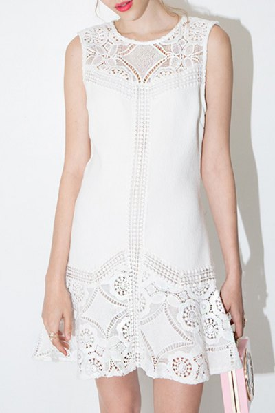 http://www.yoshop.com/item/round-neck-sleeveless-lace-spliced-a-line-p_588239.html?lkid=10382819