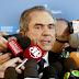Lira homenageia Campina Grande no Senado e destaca potencialidades e sua importância para o Brasil