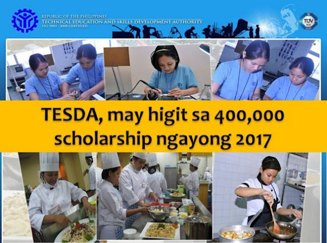 http://www.jbsolis.com/2017/03/tesda-to-give-more-than-400000-scholarship-this-2017.html
