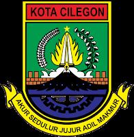 UMR Kota Cilegon 2018