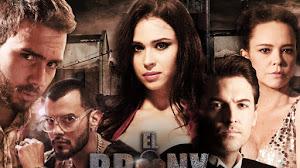 El Bronx Capitulo 76 lunes 20 de mayo 2019