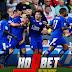 Claudio Ranieri Bocorkan Resep Sukses Leicester Musim Ini !