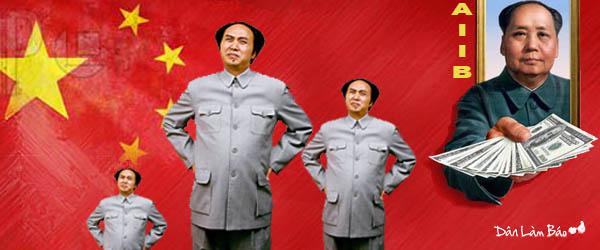 Image result for Quy hoạch sông Hồng chào mừng Thành Đô 2020