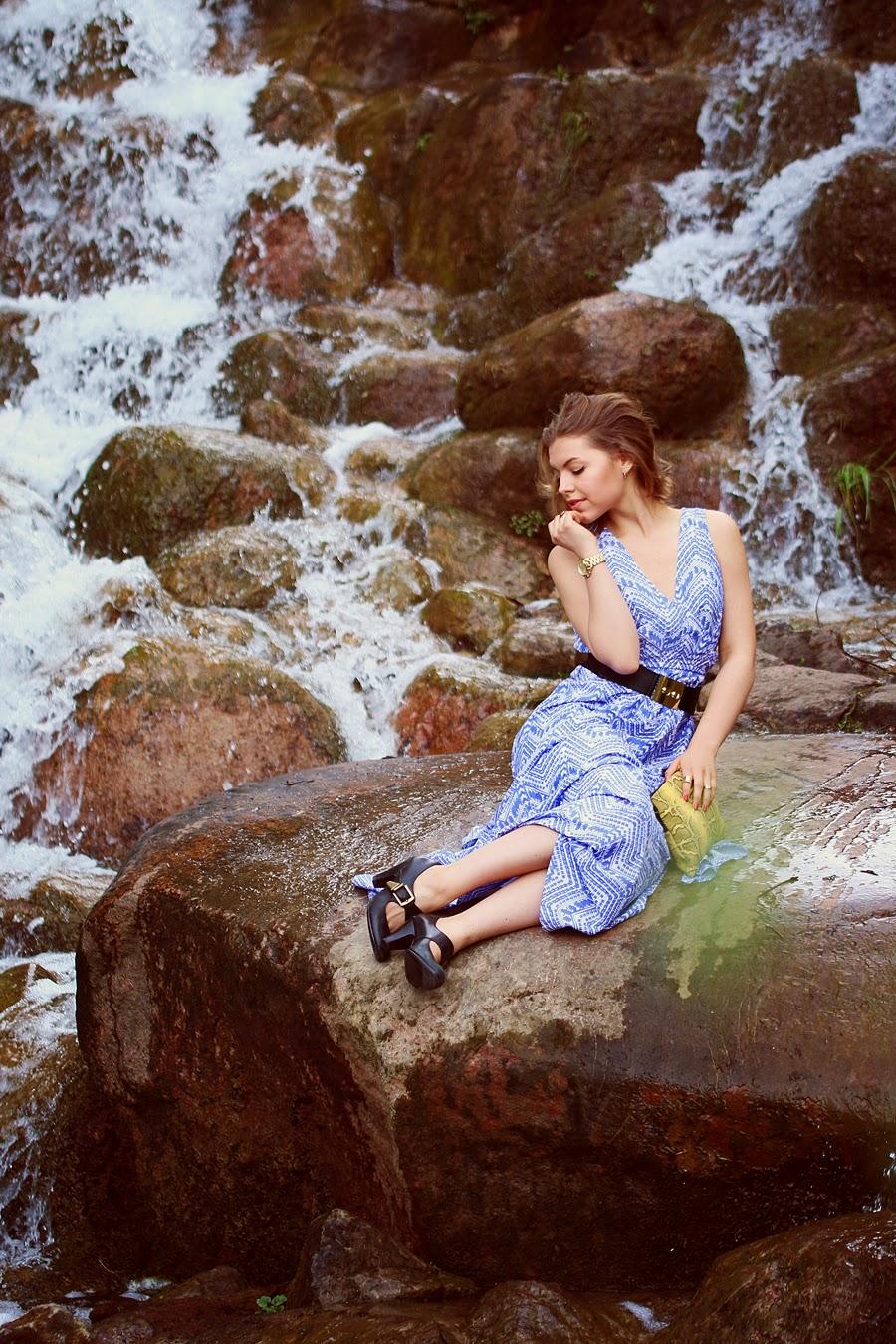 jasmin fatschild myberlinfashion viktoria park