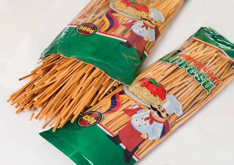 аришта из базикяны