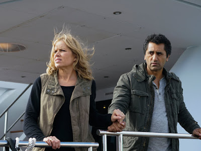 Fear the Walking Dead - 2x02 - We All Fall Down