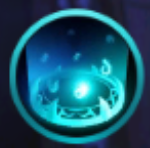 Estes, Jenis Hero Dalam Game Mobile Legends