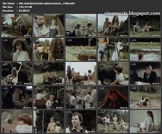 Wir sind doch keine lahmen Enten (1988)