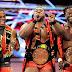 Big E Comenta en que puede ayudar las redes sociales a la WWE hoy en dia