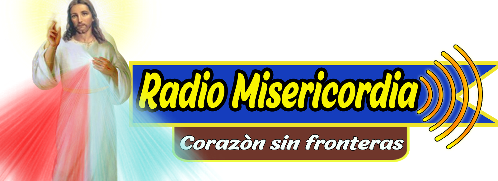 Radio Misericordia