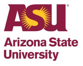ASU Online Degree Programs