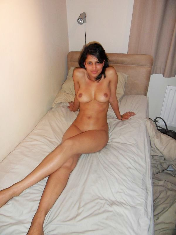 Hotel rooms girls nude