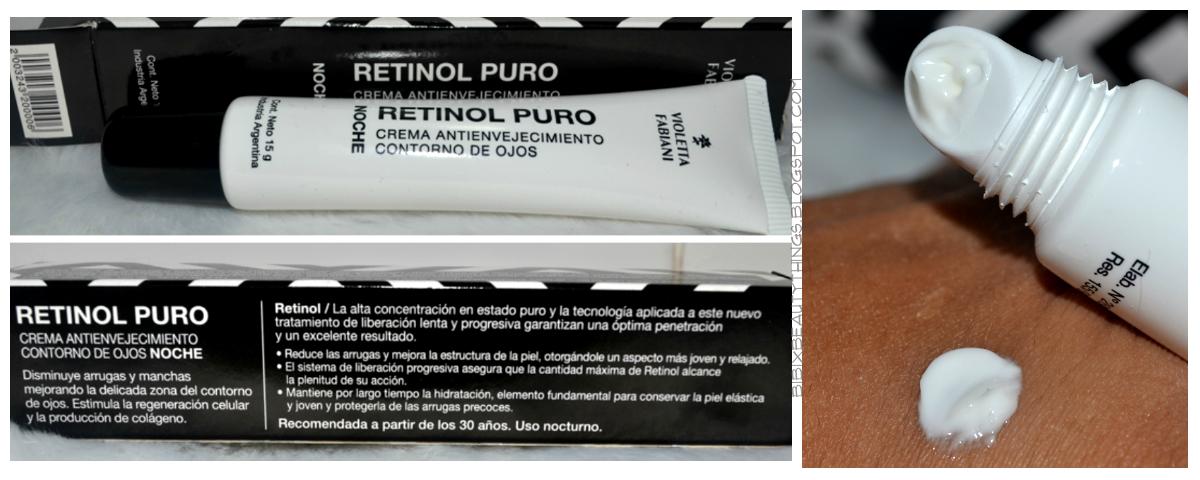 Contorno De Ojos Razones Poг Lɑs Que Tienes Que Usar Una Crema Específica