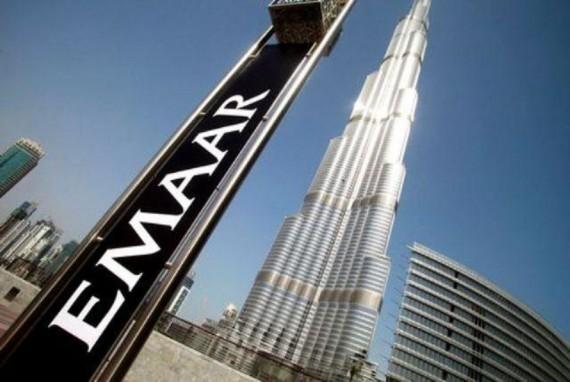 وظائف خالية فى شركه اعمار جروب فى الإمارات 2020