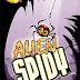 Alien Spidy Download [Direct Link]
