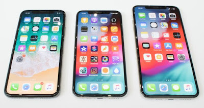 new tech news, tech, tech news, best tech news, review, reviews, apple, apple iphone, how to, choose between the new iPhone XS, XS Max, and XR, new iPhones, iPhone XS,