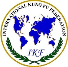 International Kung Fu Federation