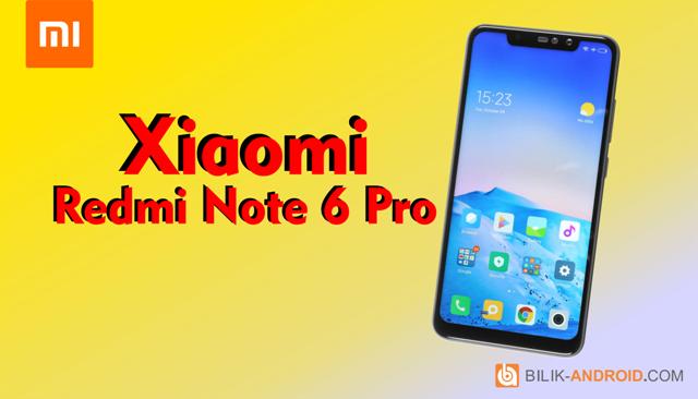 xiaomi-redmi-note-6-pro-01, redmi-note-6-pro, xiaomi