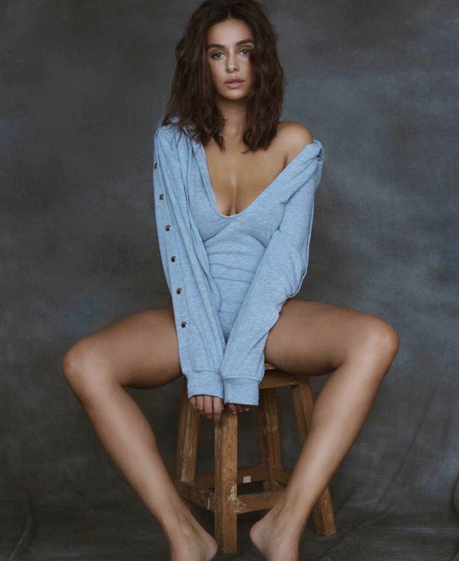 Instagram Catarina Sikiniotis naked (74 photos), Ass, Fappening, Feet, underwear 2017