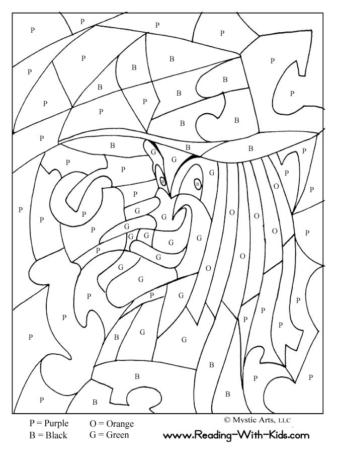 Halloween Party coloring pages for kids, halloween printables free ...   922x670