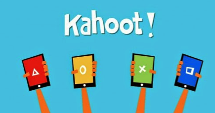 Image result for kahoot clipart