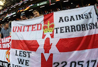 Man U and Man City donate £1million to families of Manchester terror attack victims