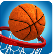 Download Basketball Stars Mod Apk versi terbaru