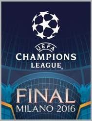 Uefa_Champion_league_Final_Milano_2016