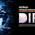 กองทุนรวมโครงสร้างพื้นฐานโทรคมนาคม ดิจิทัล (DIF) ระดมทุนไม่เกิน 5.32 หมื่นลบ. เปิด PO ที่ 13.60-13.90 บาท/หน่วย