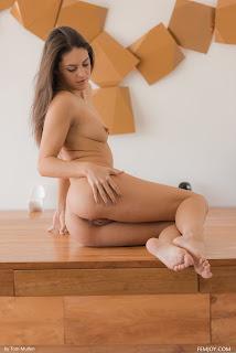 Sexy bitches - Carolina%2BAbril-S01-048.jpg
