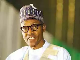 Buhari's New Year Message: My Promises To You