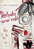 http://www.blogpedrogabriel.com/2017/11/resenha-retratos-de-uma-vida-de-naty.html