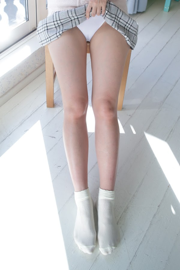 GirlsDelta-201-Yuko_Shirai_.rar.g201_9 GirlsDelta 201-Yuko Shirai 白井優子