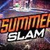 WWE Summerslam 2016: desde Brooklyn
