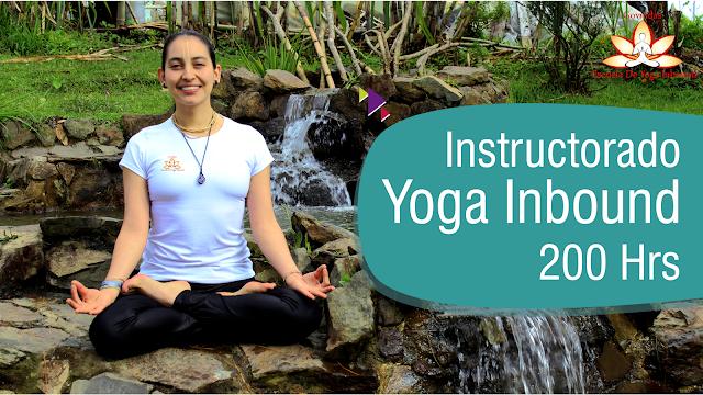 yoga, instructor, formacion, meditacion, pranayamas.